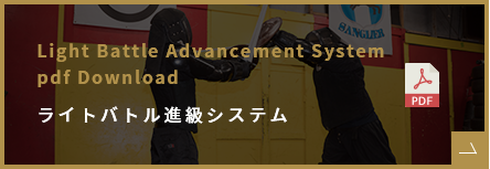 What are the (rough) requirements for progression ライトバトル進級チャート&システム
