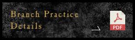 Branch Practice  Details