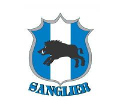 サングリエ