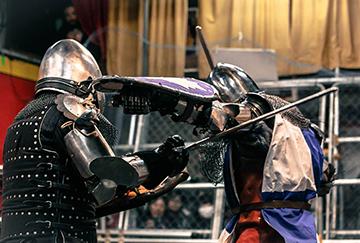 デュエルルール Duel Rules