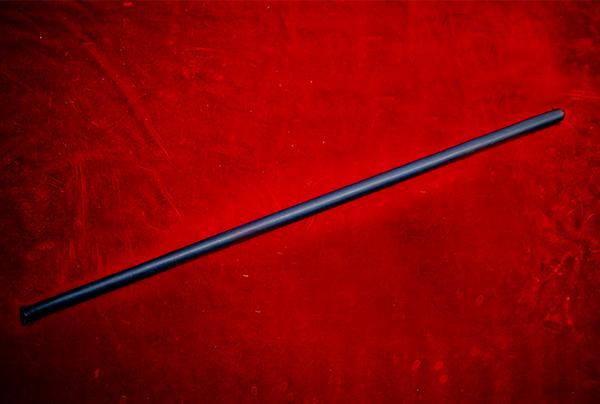 ポールアーム(長柄・棹状武器) Polearm