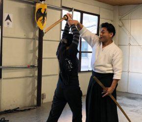 新春特別レッスン4