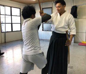 新春特別レッスン3